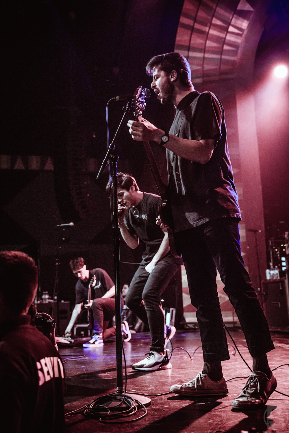 033118 Knuckle Puck 12.jpg