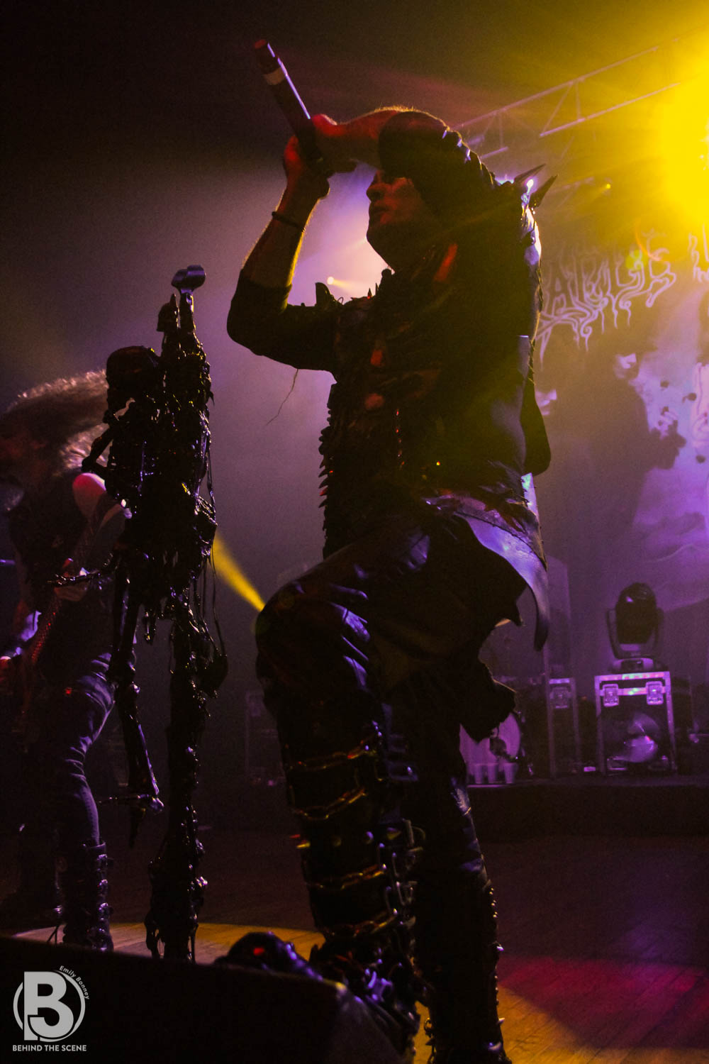 040818 CradleofFilth EB-2579.jpg