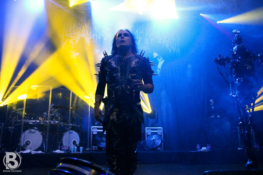 040818 CradleofFilth EB-2644.jpg