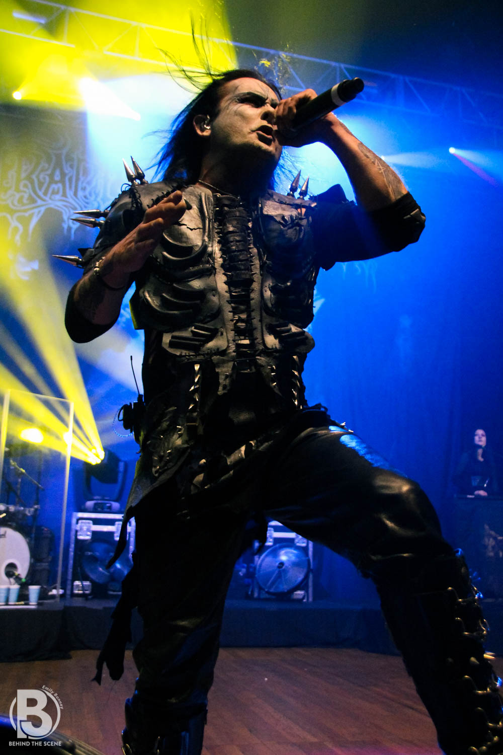 040818 CradleofFilth EB-2652.jpg