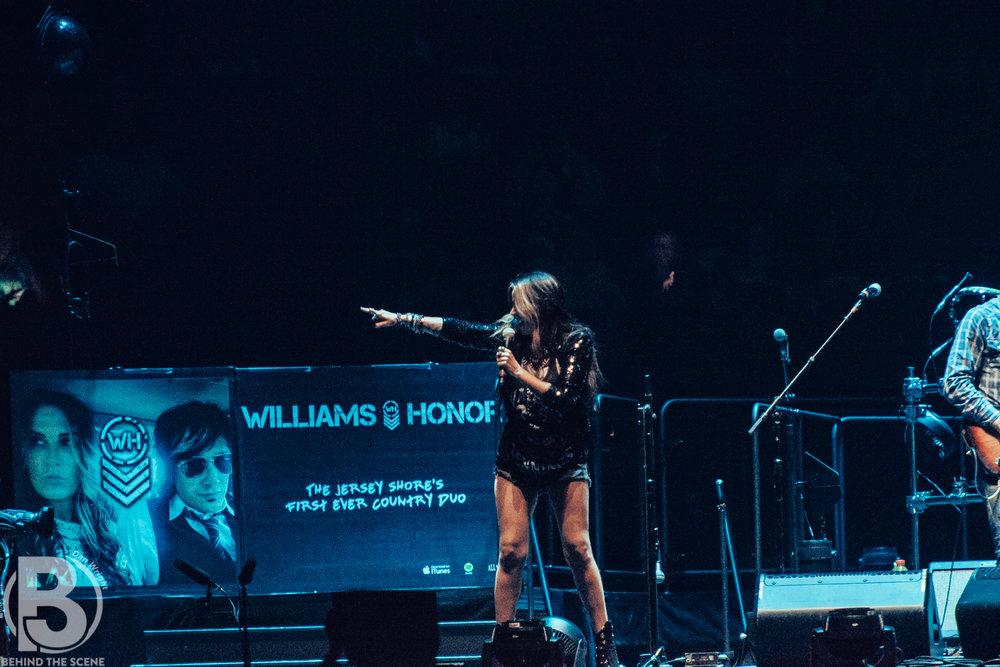 Williams Honor-47.jpg