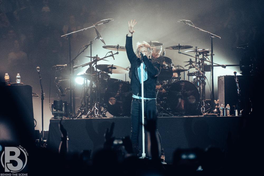 Bon Jovi-2.jpg