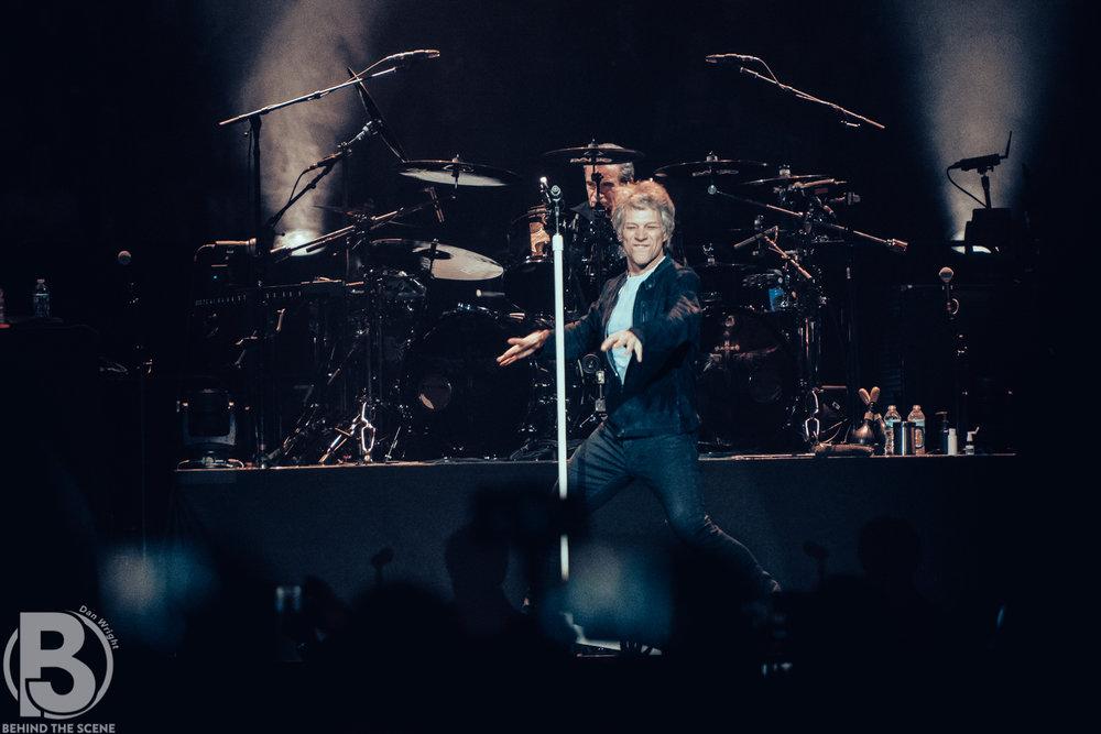 Bon Jovi-4.jpg