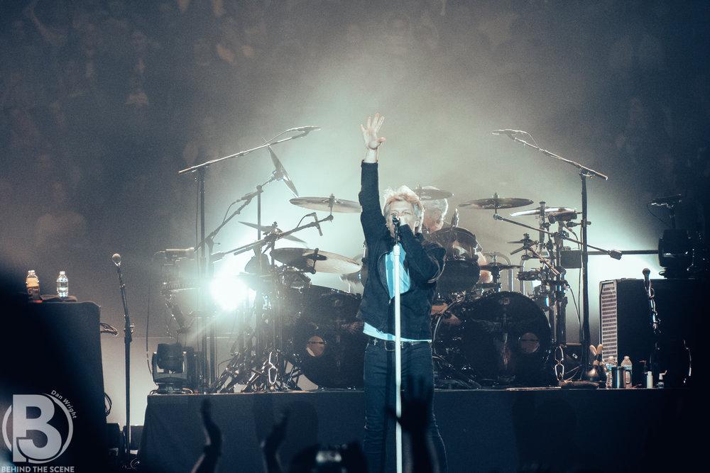 Bon Jovi-3.jpg