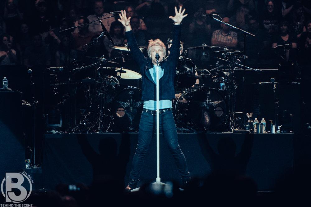 Bon Jovi-10.jpg