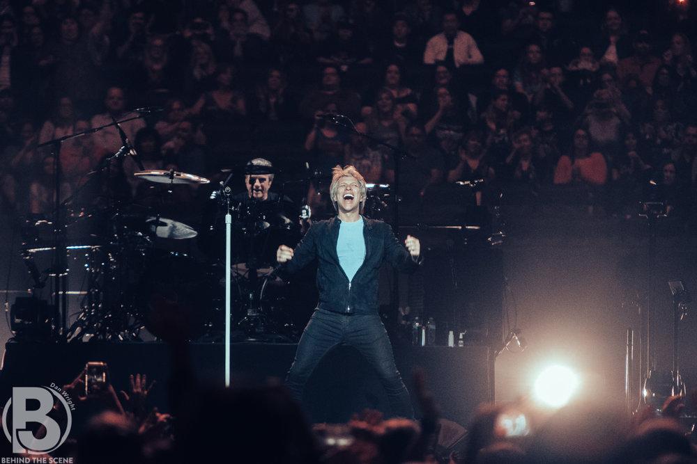 Bon Jovi-11.jpg