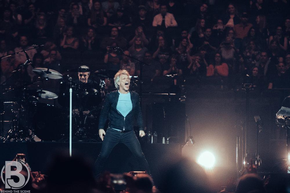 Bon Jovi-13.jpg