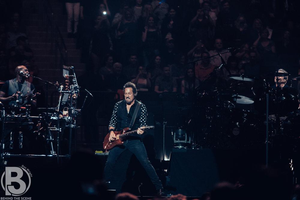 Bon Jovi-14.jpg