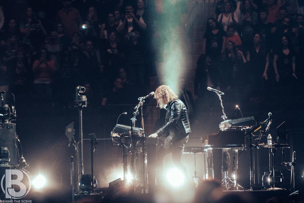 Bon Jovi-15.jpg