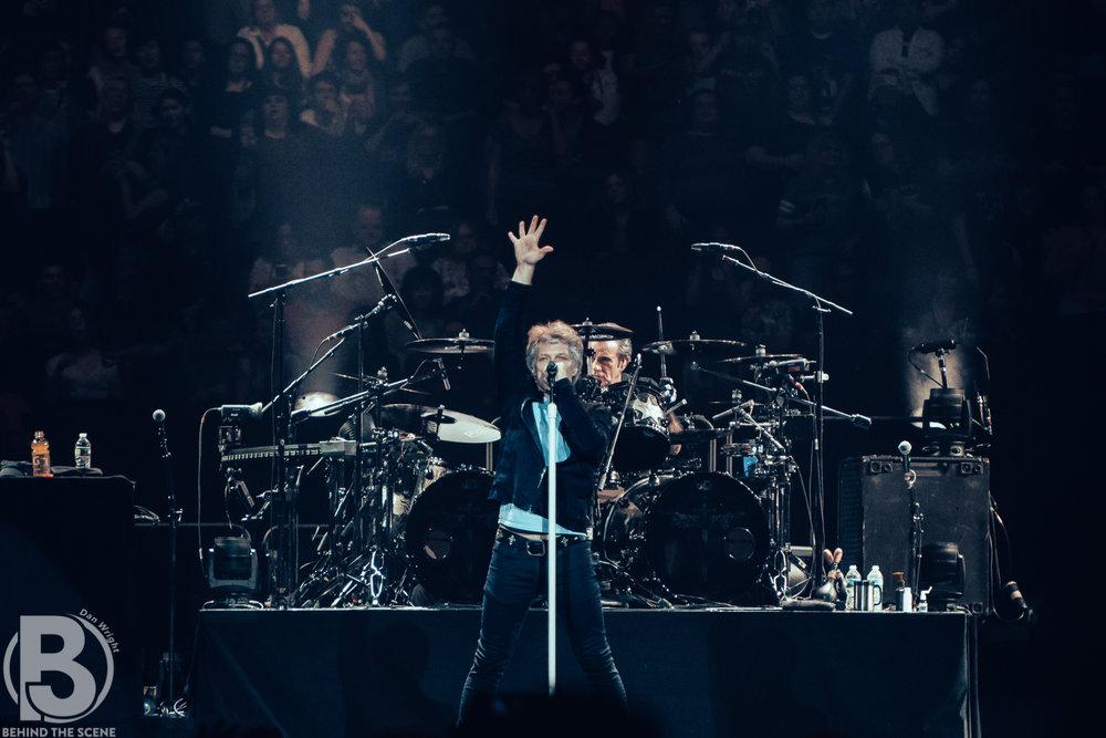 Bon Jovi-16.jpg