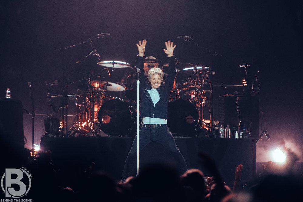 Bon Jovi-17.jpg
