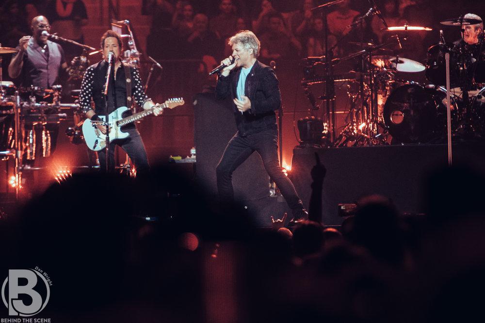 Bon Jovi-18.jpg