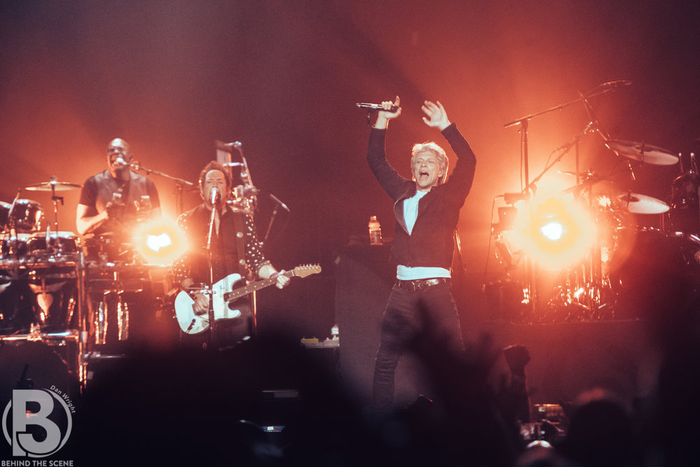Bon Jovi-19.jpg