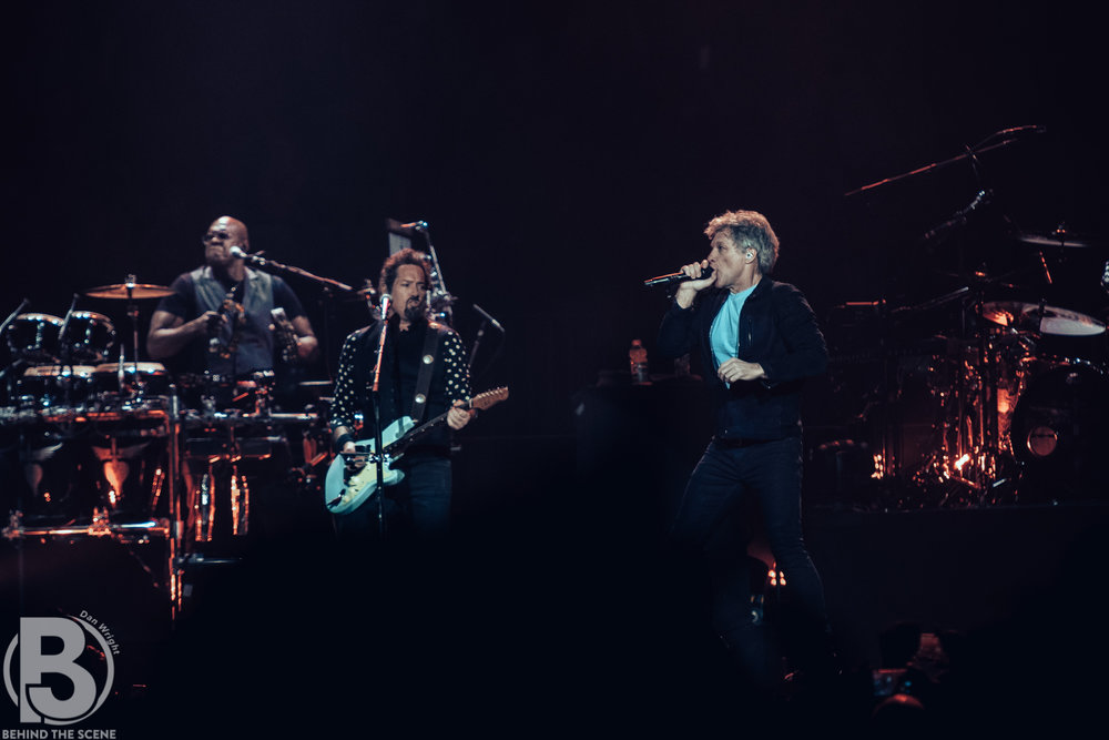 Bon Jovi-20.jpg
