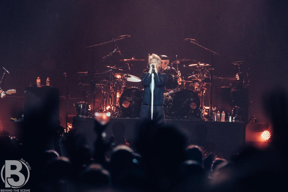 Bon Jovi-22.jpg