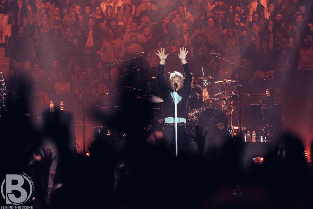 Bon Jovi-24.jpg
