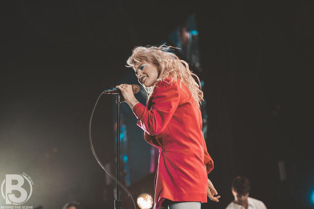 Paramore-8.jpg