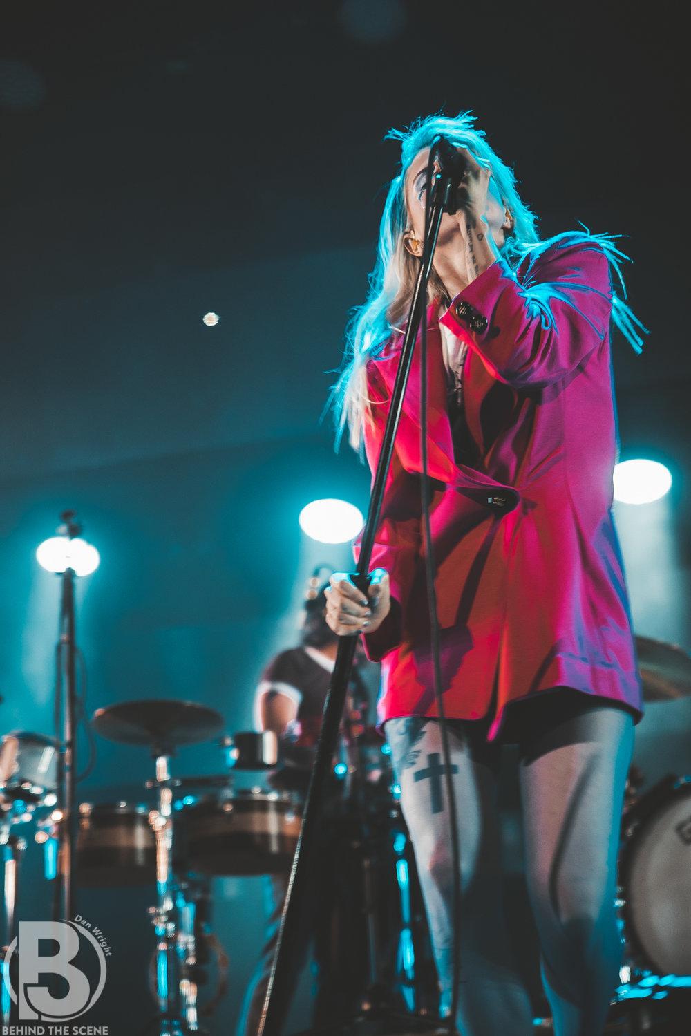 Paramore-10.jpg