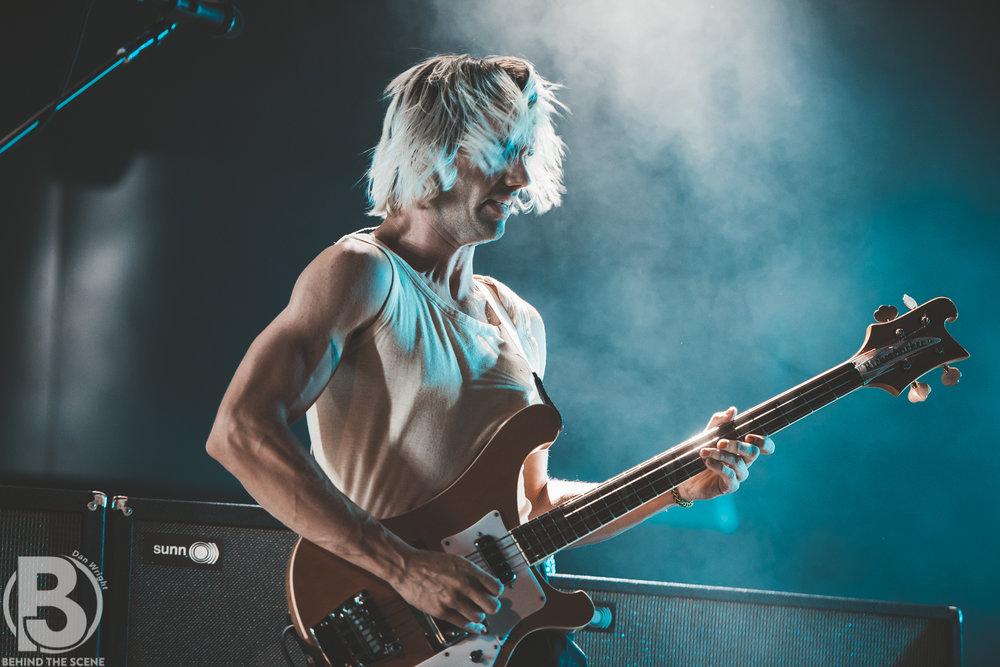 Paramore-19.jpg