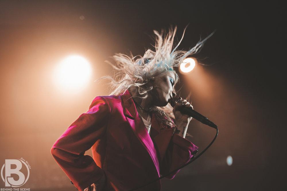 Paramore-23.jpg