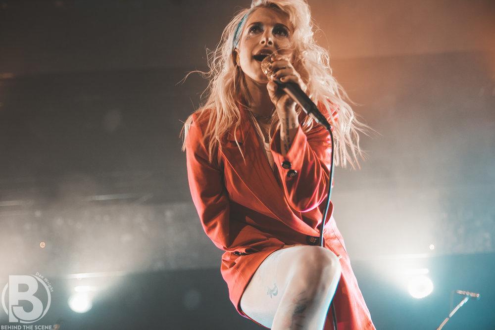 Paramore-28.jpg