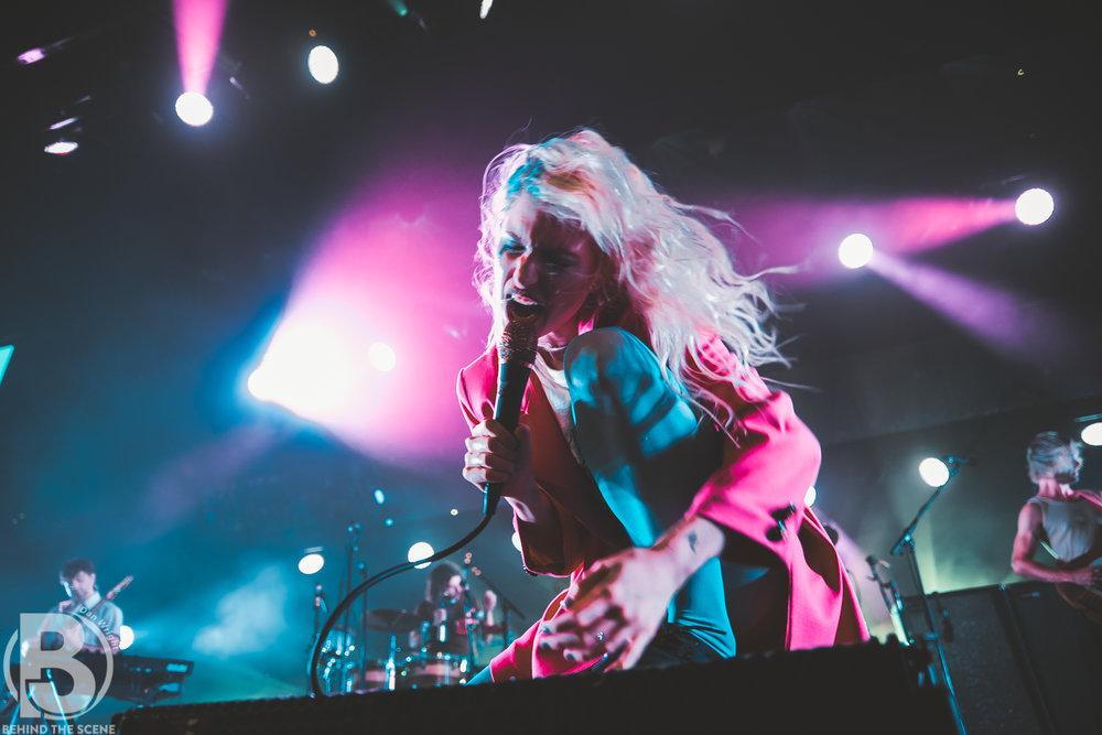 Paramore-36.jpg