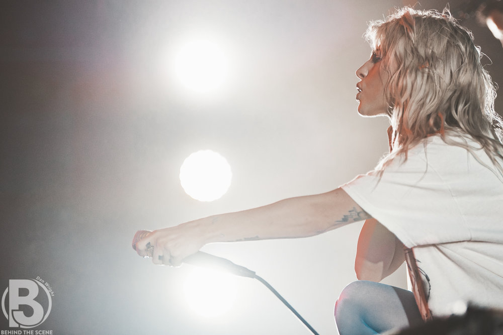 Paramore-40.jpg