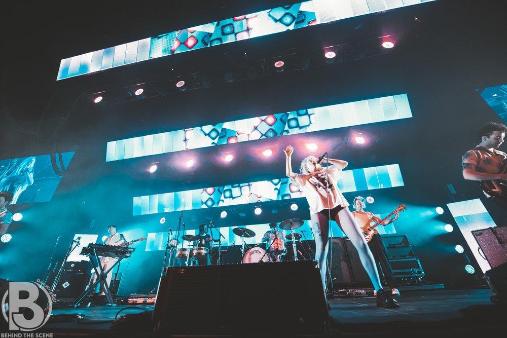 Paramore-39.jpg