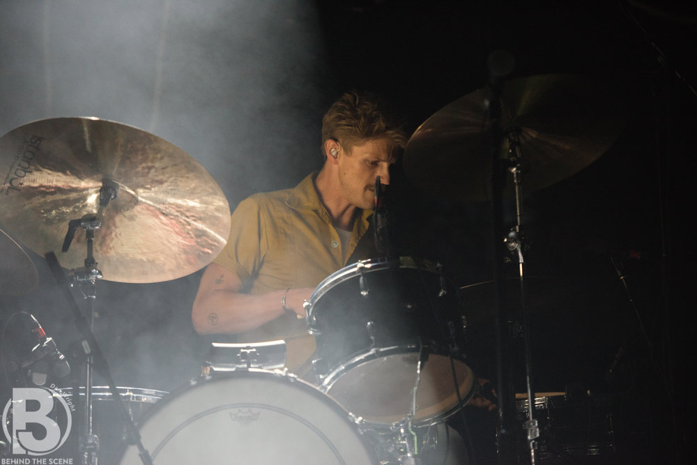Foster The People-4.jpg
