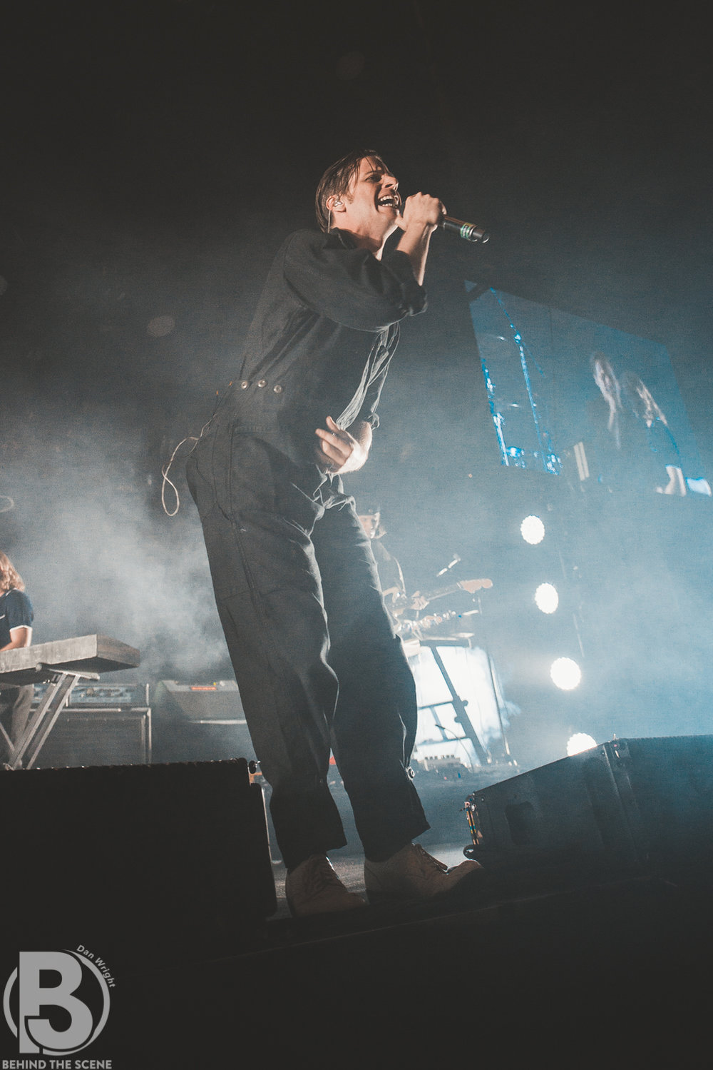 Foster The People-16.jpg