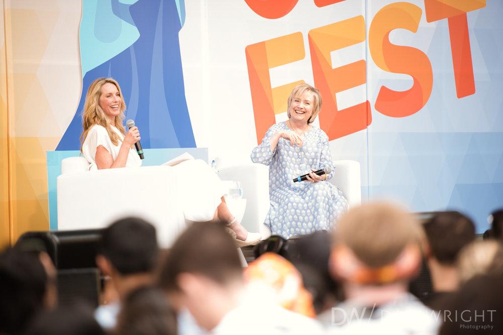 Hillary Clinton-1.jpg