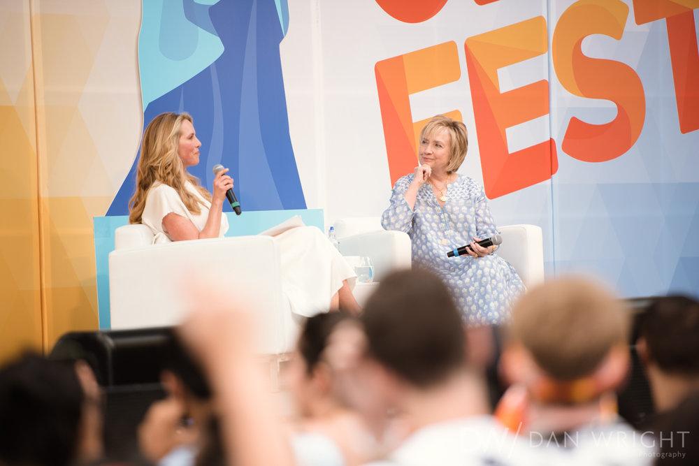 Hillary Clinton-2.jpg