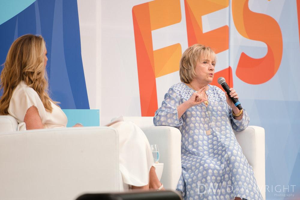 Hillary Clinton-3.jpg