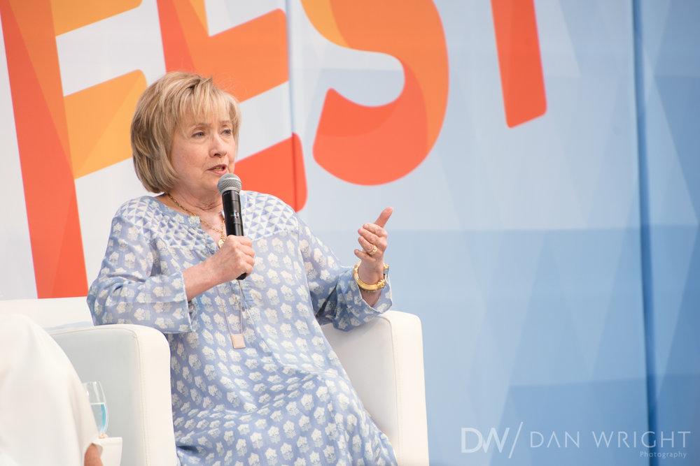 Hillary Clinton-4.jpg