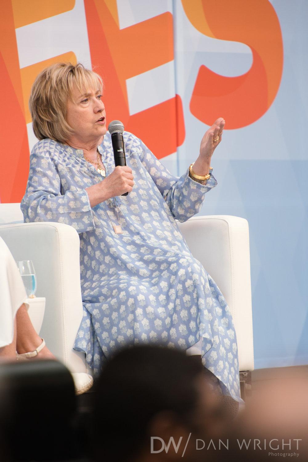 Hillary Clinton-5.jpg