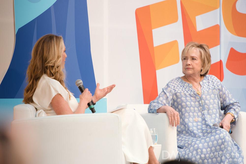 Hillary Clinton-9.jpg
