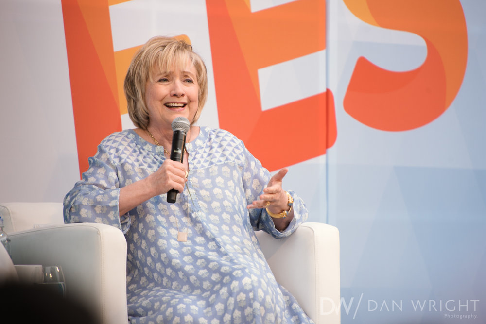Hillary Clinton-11.jpg