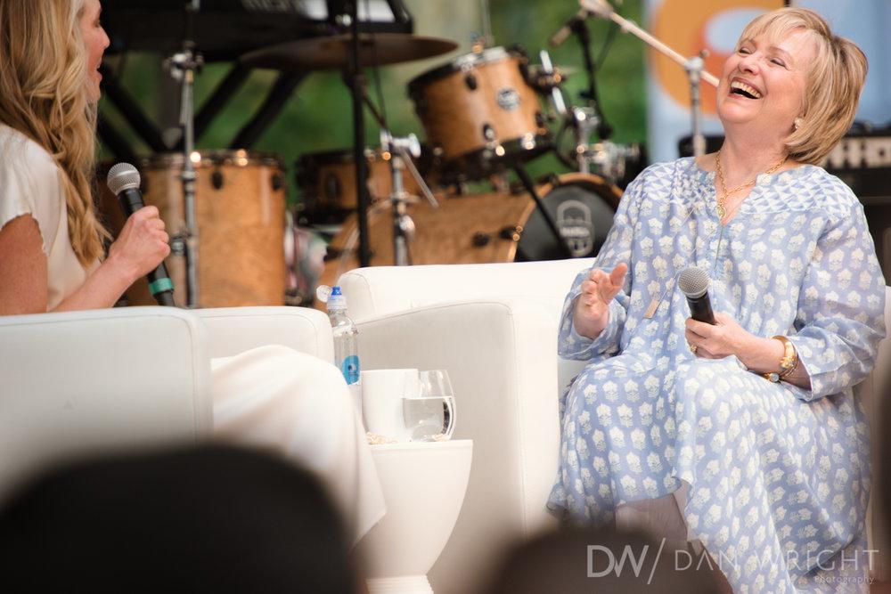 Hillary Clinton-13.jpg