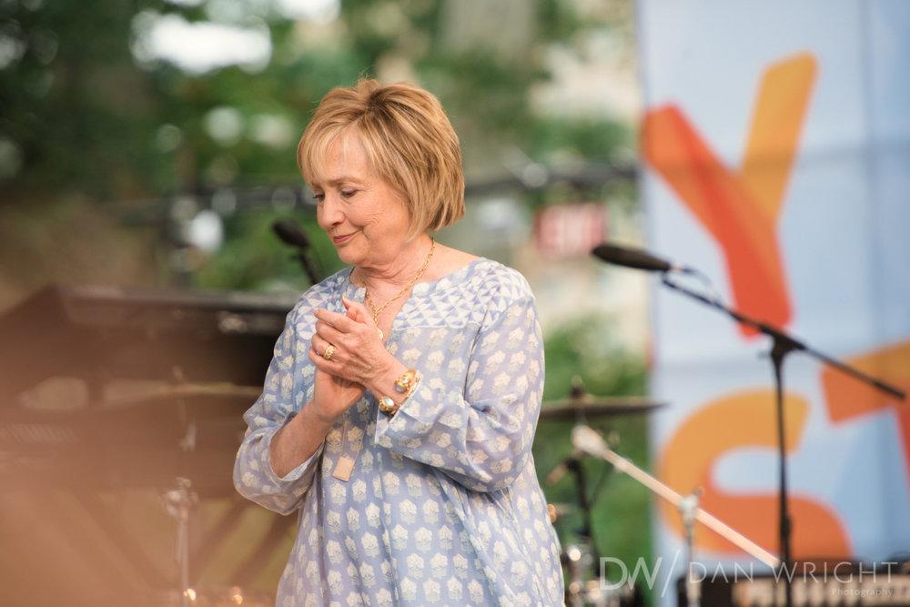 Hillary Clinton-14.jpg