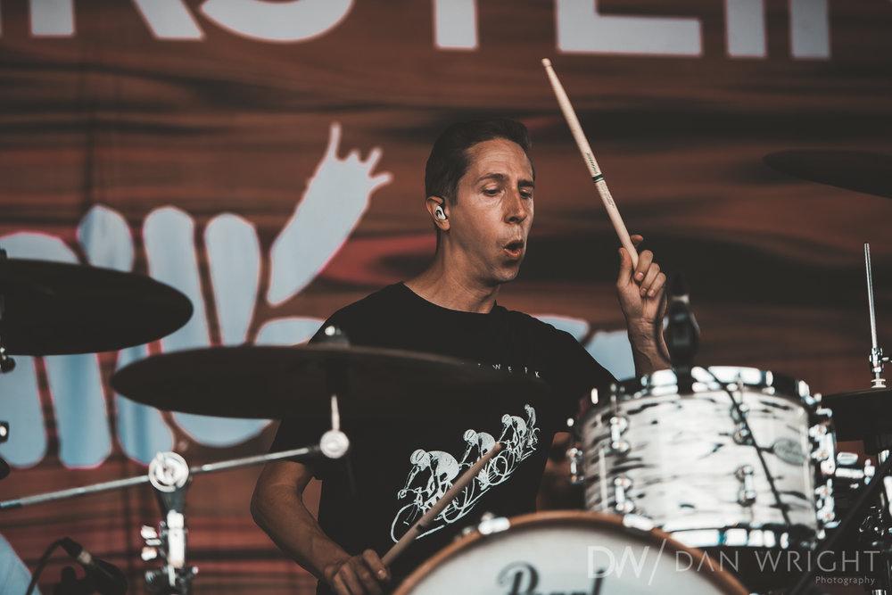 Silverstein-19.jpg