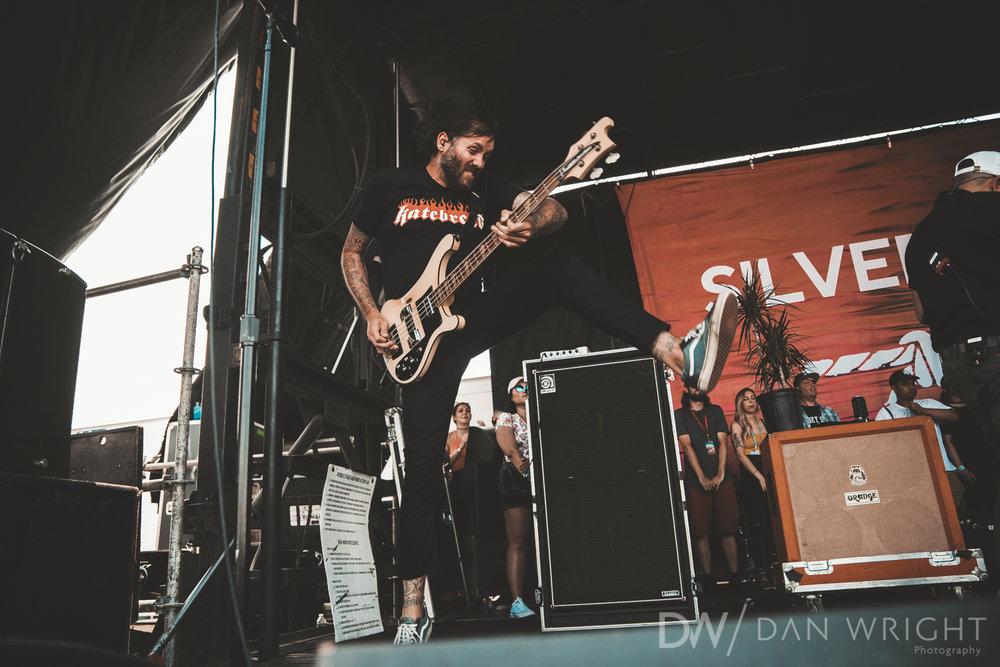 Silverstein-45.jpg