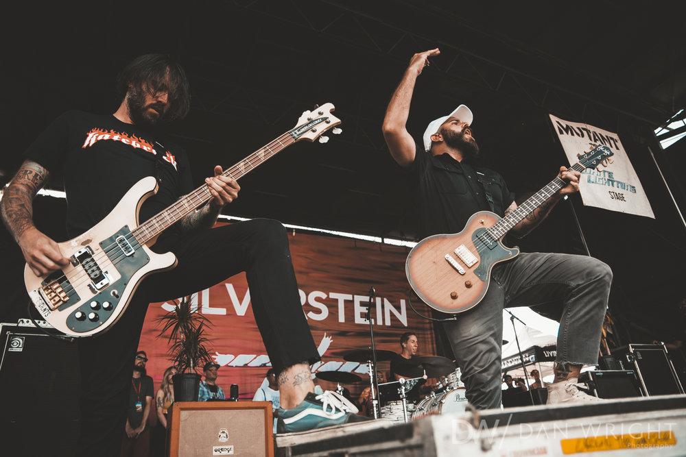 Silverstein-46.jpg