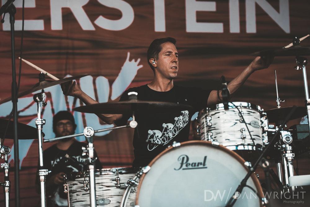 Silverstein-62.jpg