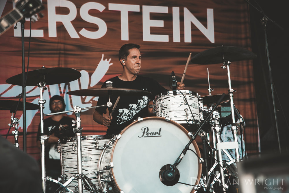 Silverstein-63.jpg