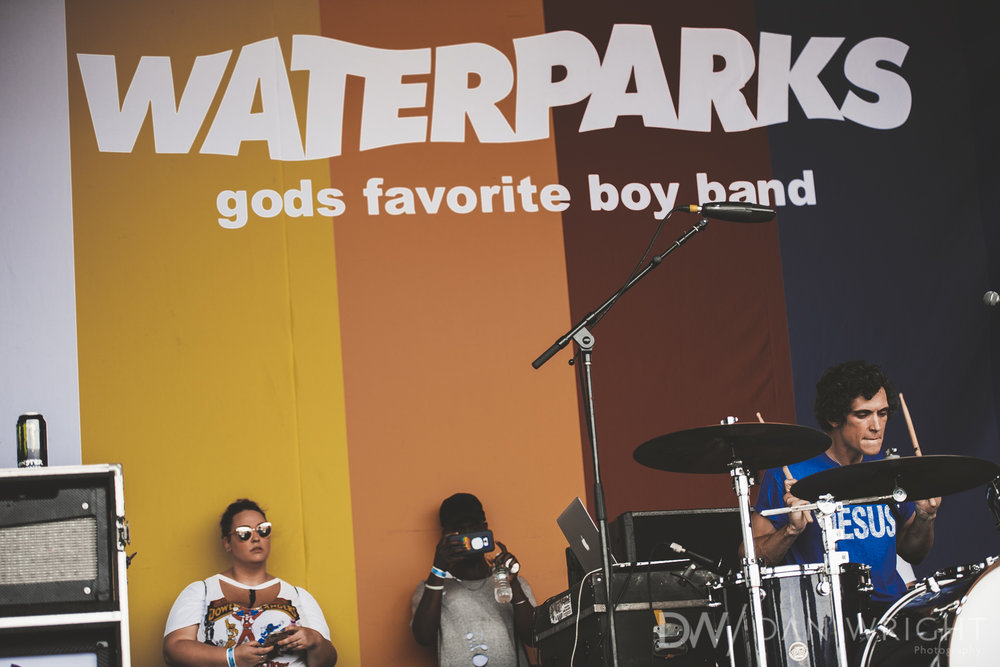 Waterparks-15.jpg