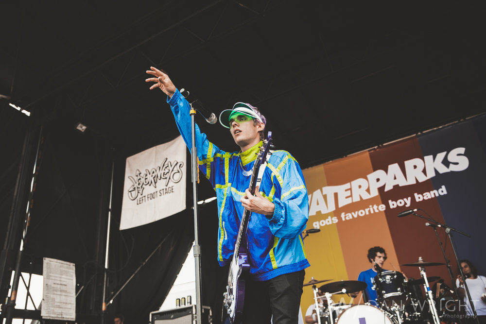 Waterparks-26.jpg