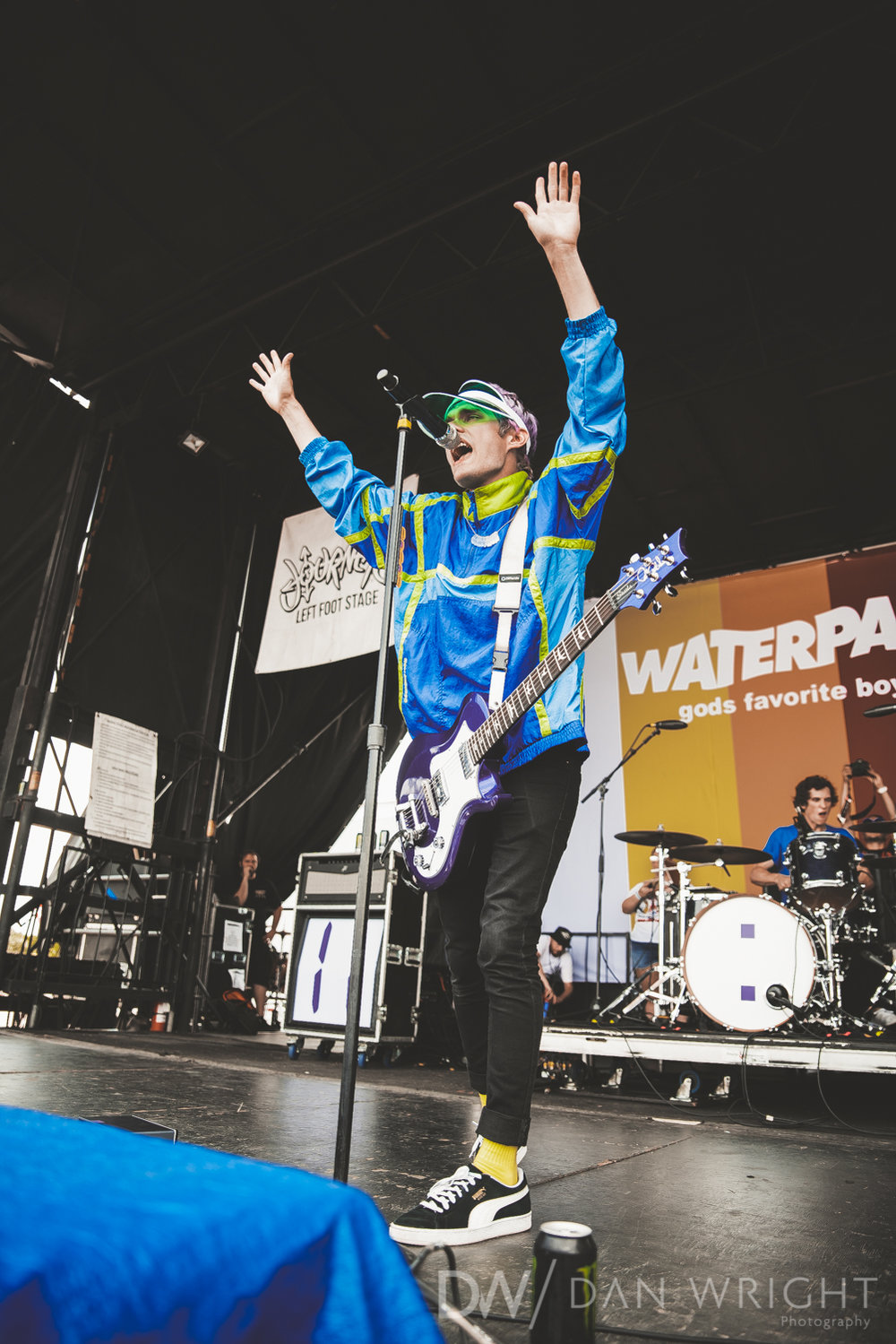 Waterparks-29.jpg
