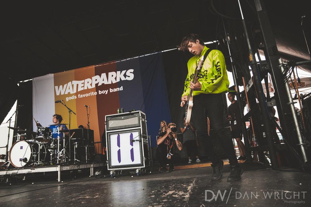 Waterparks-40.jpg