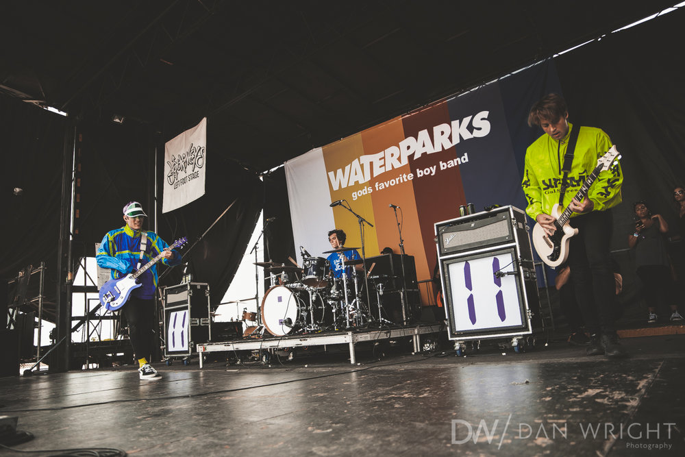 Waterparks-41.jpg