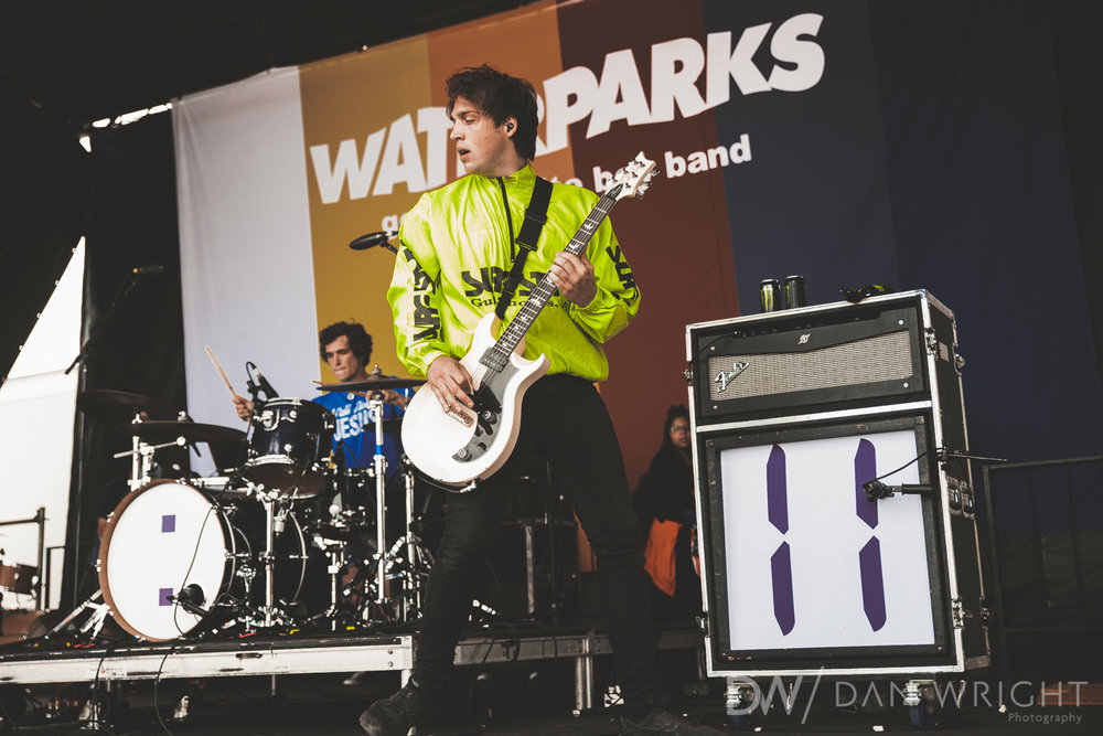 Waterparks-44.jpg